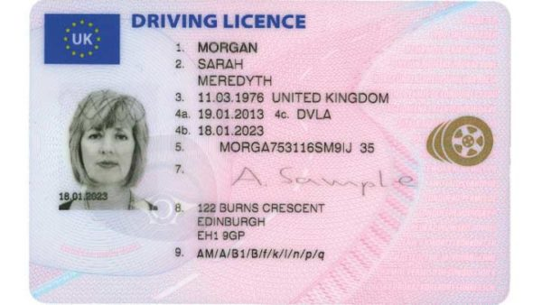UK-driving-licence2